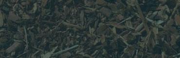 <b>Top Soil &#038; Mulch</b>