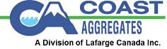 Coast Aggregates – Top Soil, Gravel, Decorative Rock – Squamish, Whistler, Pemberton